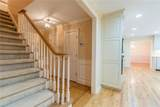 2039 Sweetwater Church Road - Photo 39