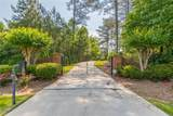 2039 Sweetwater Church Road - Photo 4