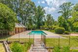 2039 Sweetwater Church Road - Photo 47