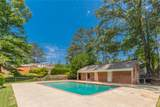 2039 Sweetwater Church Road - Photo 48