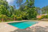 2039 Sweetwater Church Road - Photo 49