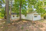 2039 Sweetwater Church Road - Photo 66