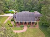 2039 Sweetwater Church Road - Photo 68