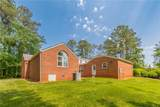 2039 Sweetwater Church Road - Photo 77