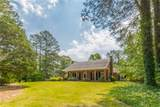 2039 Sweetwater Church Road - Photo 82