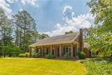 2039 Sweetwater Church Road - Photo 83