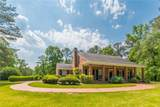2039 Sweetwater Church Road - Photo 85