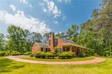 2039 Sweetwater Church Road - Photo 86