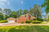 2039 Sweetwater Church Road - Photo 87