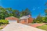 2039 Sweetwater Church Road - Photo 88