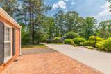 2039 Sweetwater Church Road - Photo 89