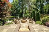 1539 Summerford Court - Photo 50
