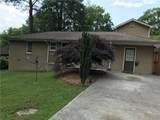 2352 Terrell Drive - Photo 1
