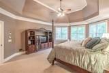 12080 Magnolia Circle - Photo 17