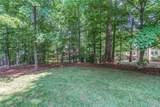 12080 Magnolia Circle - Photo 40