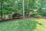 12080 Magnolia Circle - Photo 41