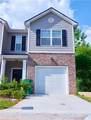 4052 Kingsbrook Boulevard - Photo 1