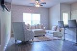 4052 Kingsbrook Boulevard - Photo 3