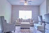 4052 Kingsbrook Boulevard - Photo 4