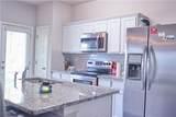 4052 Kingsbrook Boulevard - Photo 6