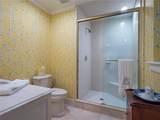 385 Glen Arden Place - Photo 38
