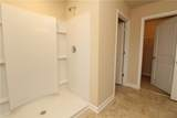 3490 Sycamore Bend - Photo 11