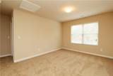 3490 Sycamore Bend - Photo 19