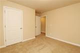 3490 Sycamore Bend - Photo 21