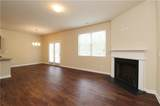 3490 Sycamore Bend - Photo 5