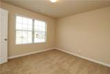 3490 Sycamore Bend - Photo 7