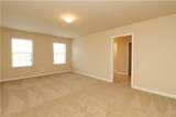 3490 Sycamore Bend - Photo 8
