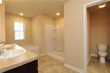 3490 Sycamore Bend - Photo 9