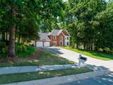 5654 Brookstone Drive - Photo 2