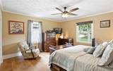 3260 Lower Roswell Road - Photo 10