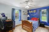 3260 Lower Roswell Road - Photo 13