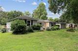 3260 Lower Roswell Road - Photo 19