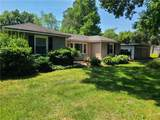 3260 Lower Roswell Road - Photo 2