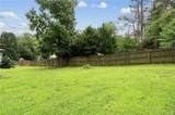 3260 Lower Roswell Road - Photo 22