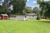 3260 Lower Roswell Road - Photo 23