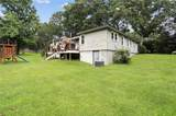 3260 Lower Roswell Road - Photo 24