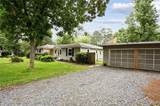 3260 Lower Roswell Road - Photo 3