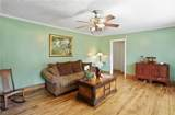 3260 Lower Roswell Road - Photo 4