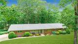4209 Yeager Road - Photo 1