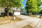 4441 Ravenwood Drive - Photo 2