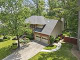 1541 Tennessee Walker Drive - Photo 32