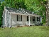 225 Peach Forest Place - Photo 1