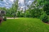 6715 Vickery Creek Road - Photo 70