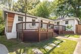 2919 Glenwood Avenue - Photo 2