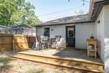 2919 Glenwood Avenue - Photo 20