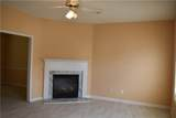 1593 Willow Wood Trace - Photo 10